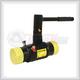 """Балансировочный клапан """"Ballorex Venturi FODRV"""" сварка/сварка, без дренажа"""