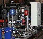 Аккумуляторы холода в кондиционировании