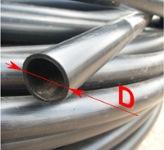 Определение диаметров трубопроводов и конденсатопроводов