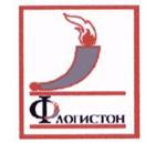 XVI Международная научно-техническая конференция «Теплоэнергетика ХХI века»