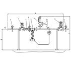 Оригинальное решение - циркуляционно-теплообменные сборки