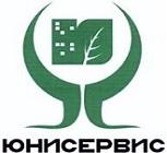 "Отзыв от ООО ""ЮНИСЕРВИС"""