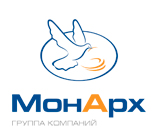 """Отзыв от ООО """"МонАрх"""""""
