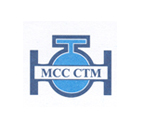 """Отзыв от ООО """"Монтажспецстрой СТМ"""" - декабрь 2009 г"""