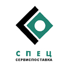 """Благодарственное письмо ООО """"ССП"""""""