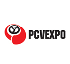 "Выставка ""PCVExpo""-2012"