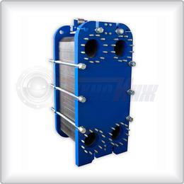 Теплообменник ТПлР-S89